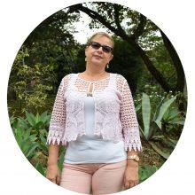 Martha Lucia Fernandez